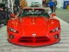 2012-viper-concept-2