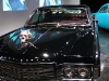 lincoln-continental-custom-marilyn-manson-tainted-love-3