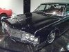 lincoln-continental-custom-marilyn-manson-tainted-love-5
