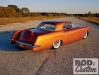2-custom-1957-lincoln-continental-mark-ii-by-john-torrie