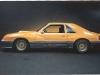 1981-mclaren-m81-mustang-04