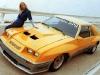 1981-mclaren-m81-mustang-11