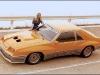 1981-mclaren-m81-mustang-12