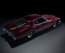 1972-buick-riviera-wallpaper