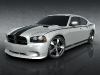 custom-charger-wallpapers_11649_1280x800