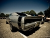 dodge_charger_1970_by_americanmuscle