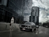 ford-mustang-city-wallpaper