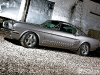 ford-mustang-wallpaper-2