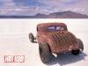 hrdp_muscle_car_hot_rod_desktops_34_o1600x1200_hot_rod_wallpapers