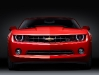 muscle-car-wallpaper-03
