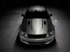 muscle-car-wallpaper-05