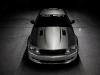 muscle-car-wallpaper-05