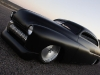 muscle-car-wallpaper-09-frank_sinatra-cheek_to_cheek