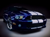 muscle-car-wallpaper-10shelbygt500_32_hr-1280