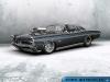 muscle-car-wallpaper-1966_pontiac_gto_by_sharplin
