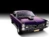 muscle-car-wallpaper-1967-pontiac-gto-muscle-car-wallpaper