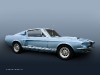 muscle-car-wallpaper-1967-shelby-gt500-06