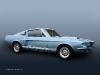 muscle-car-wallpaper-1967-shelby-gt500-06