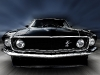 muscle-car-wallpaper-1969-ford-mustang-mach-1-boss