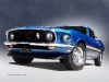 muscle-car-wallpaper-1969-mustang-mach1-08