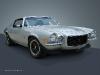 muscle-car-wallpaper-1970-camaro-ss-04