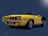 muscle-car-wallpaper-1971-cuda-convertible-11