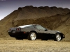 muscle-car-wallpaper-1983-chevrolet-corvette-c4-wallpaper-2