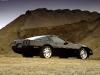 muscle-car-wallpaper-1983-chevrolet-corvette-c4-wallpaper-2