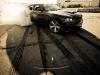 muscle-car-wallpaper-2008-charger-srt8-wallpaper-size