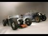 muscle-car-wallpaper-2008-volvo-hot-rod-jakob-duo-2-1024x768