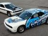 muscle-car-wallpaper-2009-dodge-challenger-drag-race-package-wallpep