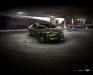 muscle-car-wallpaper-2010-mustang