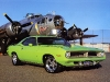 muscle-car-wallpaper-barracuda