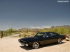 muscle-car-wallpaper-charger1-1600