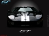 muscle-car-wallpaper-custom-ford-gt