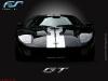 muscle-car-wallpaper-custom-ford-gt