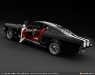 muscle-car-wallpaper-digital-mustang
