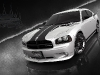 muscle-car-wallpaper-dodge-charger