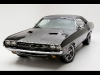 muscle-car-wallpaper-ff