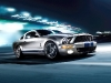 muscle-car-wallpaper-ford-mustang-shelby-gt500kr-2009-1-1024x768