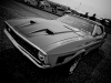muscle-car-wallpaper-ford-mustang