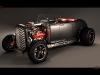 muscle-car-wallpaper-ford_32_hot_rod_hi_boy_by_stkz613