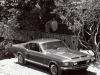 muscle-car-wallpaper-gt-500-kr1