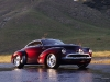 muscle-car-wallpaper-holden-efijy-muscle-cars-1353058-1024-768