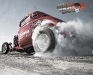 muscle-car-wallpaper-hot_rod_burnout_by_dirkbehlau