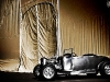 muscle-car-wallpaper-hotrod_1920
