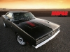 muscle-car-wallpaper-mopp_0712_1969_dodge_charger_pro_touring_1600x1200