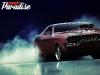 muscle-car-wallpaper-musclecar_pc_1280x960