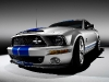muscle-car-wallpaper-mustang-shelby-gt500kr