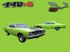 muscle-car-wallpaper-plymouth-road-runner